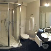 Wiesbaden discount hotel